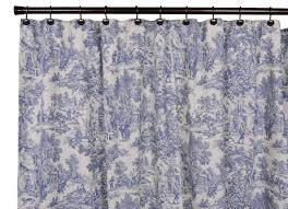 Ikea curtains qld ~ Decorate the house with beautiful curtains