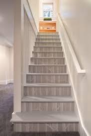 top 10 des meilleures id es pour relooker un escalier