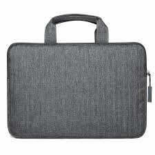 Купить <b>сумку Satechi Water</b>-Resistant Laptop Carrying Case для ...