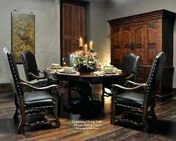 tuscany dining room set stunning dining room tables tuscan style dining room chairs tuscan formal dining