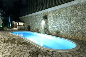 square above ground pool. Square Above Ground Pool Average Footage Of Deck Design Tips To Transform Your Blog .