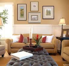 Pretty Living Room Living Room Pretty Living Room Sectional Ideas 3 936x631 Home