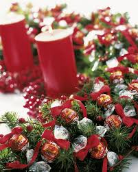 collection office christmas decorations pictures patiofurn home. christmas dining table decoration christmasdinnertabledecorations christmasdinner collection office decorations pictures patiofurn home