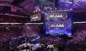 dota 2 s fall major for 2016 to be held in boston gamespew