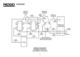 ridgid 700 wiring diagram wiring diagrams best ridgid 700 wiring diagram wiring library ridgid model 700 wiring diagram ridgid 700 wiring diagram