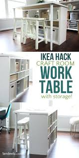 small spaces craft room storage ideas. Craft Room Ideas For Small Spaces Unique Storage On Rooms . E