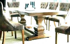 marble dining tables sydney dining room tables handmade dining tables handmade dining marble top dining tables
