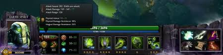 earth spirit build guide dota 2 help i ve played 1 000 hours of
