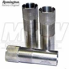 Remington 870 Choke Tube Chart Remington Probore Extended Choke Tubes Midwest Gun Works