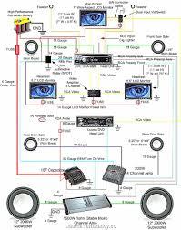 wiring 6 speaker car stereo wiring diagram go car stereo speaker wiring diagram wiring diagram centre 6 speaker car stereo wiring diagram car speaker