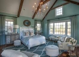 dream bedroom furniture. Bedroom - Blue Design Dream Furniture O