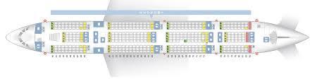 qatar airways airbus a380 l