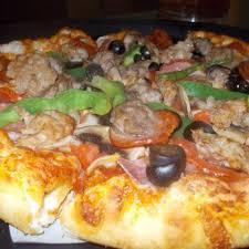 photo of me n ed s pizzeria fremont ca united states