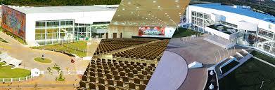 Image result for centro de convenciones mazatlan