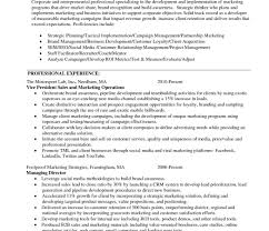 Magnificent Housekeeper Resume Objective Housekeeping Floor Bunch