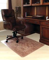 desk chair carpet protector desk chair under mat pretty office carpet protector for l office chair desk chair