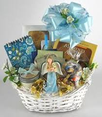 memoriam angel sympathy gift basketcustom gift baskets shipped or delivered locally
