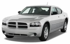 fuse box dodge charger dodge magnum 2007 dodge magnum fuse box diagram at 2006 Dodge Magnum Fuse Box Location