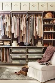 ikea closet systems with doors. Closet Ideas Ikea | Closets Wardrobe Systems With Doors