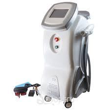 неодимовый лазер для удаления тату Yinhe Butterfly с указкой