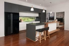 grand designs australia eco fiend