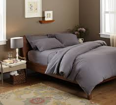 full size of bedding contemporary bedding comforters modern luxury bedding collections modern twin bed comforter