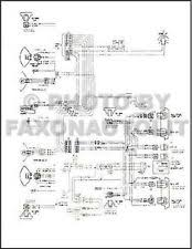 gmc c5000 manuals literature 1974 1975 chevy gmc c5 c6 conventional wiring diagram c50 c5000 c60 c6000 truck