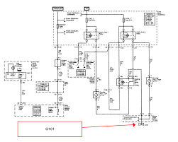 2004 saturn ion starter wiring diagram wiring library jwr automotive diagnostics 2004 saturn vue 3 5l 2004 saturn ion wiring diagram 2004 saturn ion