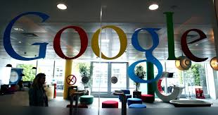 google office in uk. Google To Create Up New 3,000 Jobs In London And Extend Its HQ - Mirror Online Office Uk