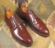 M US <b>Men</b>) Linson123 <b>Mens</b> Leather <b>Shoes Business</b> Low to Help ...