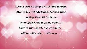 Valentine Day Quotes For Friends Cute Valentines Day Sayings For Friends Happy Valentine's Day 100 56