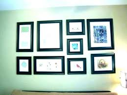medium size of large white collage picture frames multiple frame photo wall black ideas without view