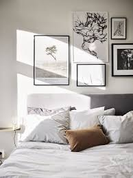picture wall ideas for bedroom. Fine Ideas In Picture Wall Ideas For Bedroom