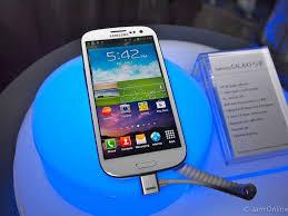 Globe Samsung Galaxy S3 Plan 1799 Freebies Buffalo Wagon Albany