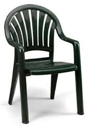 plastic stackable patio chairs. Outdoor Stackable Plastic Chairs Patio Molotilo LLC