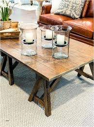 round glass patio table 46 unique glass table bases amazing best table design ideas