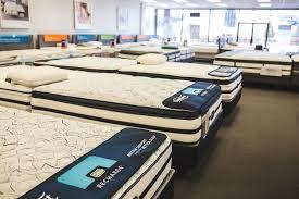 how to shop for a mattress. Plain Mattress Shop  On How To Shop For A Mattress