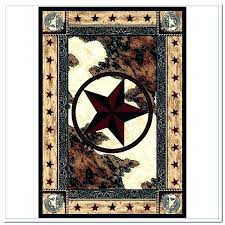 texas star rugs star area rugs star area rug star rugs awesome as kitchen rug in texas star rugs