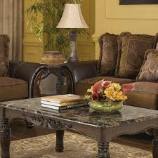 Culver City Furniture Stores Luxury Furniture Fresh Furniture