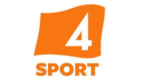 Image result for tv4 sport kanal