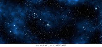 galaxy backround 500 galaxy background pictures royalty free images stock photos