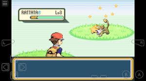 pokemon leaf green shiny cheat
