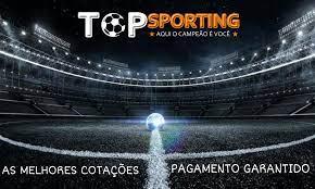 TopSporting