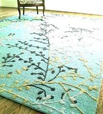 nautical themed area rugs area rugs coastal area rugs beach themed area rugs round theme coastal
