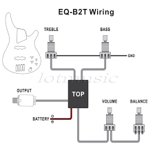 emg pj set wiring diagram wiring diagrams emg pickups pjx active for pj b electric guitar