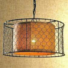wire lamp shade en wire lamp en wire lights ideas about wire lampshade on lampshades lace