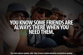 Long Distance Friendship Quotes Gorgeous Quotes About Friends Knowing You 48 Quotes