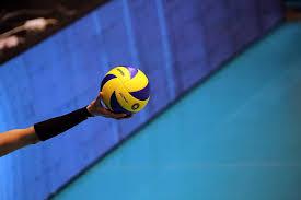 beach volleyball 1080p 2k 4k 5k hd