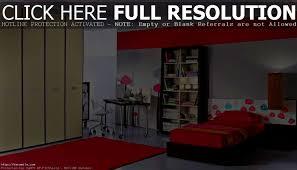accessoriesinteresting attractive ideas for teenage bedrooms girl part modern teen bedroom design great youth bedroom medium bedroom furniture teenage boys