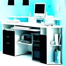 Home office desk systems Storage Modular Desk System Home Office Modular Home Office Home Office Desk Systems Office Furniture Modular System Gamedaycondoinfo Modular Desk System Home Office Modular Computer Desk Modular Desk